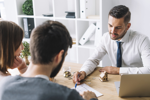 Skills That You Can Learn In The Real Estate Market