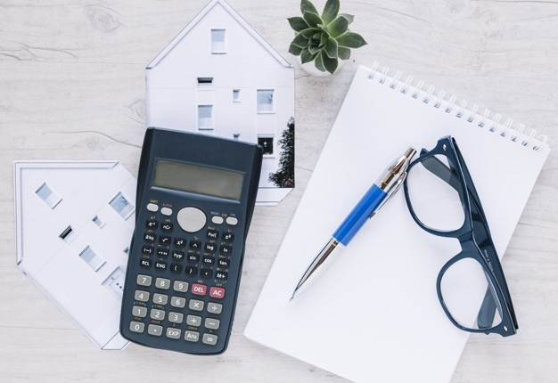 5 Tools Everyone In The Real Estate Industry Should Be Using