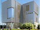 Office in Business Park for Lease in One BKC, Bandra Kurla Comple