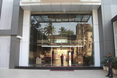 Commercial Showrooms for Lease in Andheri (East), , Mumba