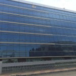 Fully furnished office premise for lease in Andheri East