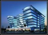 Commercial Office/Space for Lease in Pinnacle Business Park, Andheri East