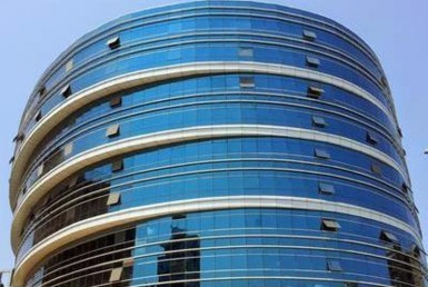 Available FULLY FURNISH Office In HUBTOWN SOLARIS.Andheri east