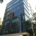 Office/Space for Lease in Neelkanth Bhaveshwar Arcade Annexe, Nityanand Nagar