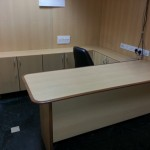 Commercial Office/Space for Lease in Hindustan Kohinoor Industrial Complex, Vikhroli (West