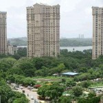 Residential Apartment for Rent in Hiranandani Glen Dale Apartment, Hiranandani Gardens - Powai