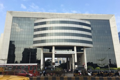 3700 Sqft Available Fully Furnish Office For Rent In Solitaire Corporate Park Chakala,Andheri east