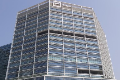 Commercial Office/Space for Lease in Godrej BKC, Bandra Kurla Complex, , Mumbai South Wes