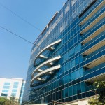 Commercial Office Space for rent in Andheri East, Mumbai