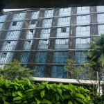 Office/Space for Sale in Rustomjees Central Park