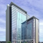 Office/Space for Lease in naman midtown, Elphinestone Road, , Mumbai South, Mumba
