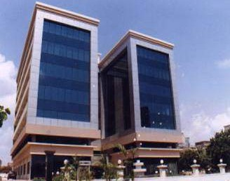 Commercial Office/Space for Lease in valecha chambers, Andheri (West)