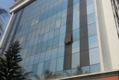 Commercial Office Space 3560 sqft for rent inAndheri east