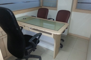 office for sale Apollo Industrial Eastae