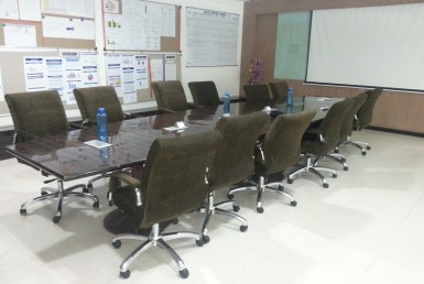 Office on Rant In andheri east