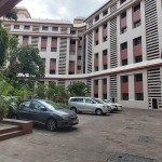 Commercial Office Space For rent in Gundecha Onclave