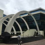 Commercial Office/Space for Lease in Technopolis Knowledge Park