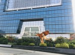 Commercial Office/Space for Lease in Adani Inspire BKC