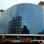 Commercial Office/Space for Lease in Kaatyayni business center Andheri MIDC
