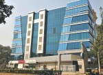 Commercial Office/Space for Lease in Sakinaka