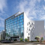 Commercial Office Space for sale in Rustomjee Central Par