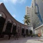 2050 Sq-ft Commercial Office Space for Rent in Kanakia Wall Street , locality, Mumbai for rent in Kanakia Wall Street