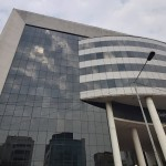 office space for rent in Solitaire Corporate Park, Andheri (East)