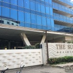 1500 Sq-ft Commercial Office Space for Rent in Omkar-The Summit , locality, Mumbai for rent in Omka