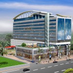 Commercial Office/Space for Lease in Flix, Bhandup (West
