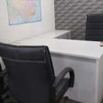 400 work station office for rent in andheri east