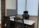 office space for Rent in Crystal Plaza, Chakala