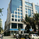 office space for rent in Sagar Tech Plaza, Sakinaka
