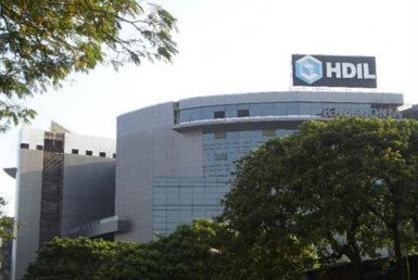 Commercial Office Space for Rent in HDIL Kaledonia Andheri East,Mubmai