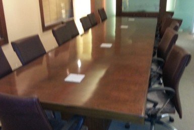 4500 Sq-ft Commercial Office Space for Rent in , locality, Mumbai for rent in Bandra Kurla Complex ,Mumbai