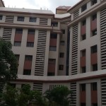 office space in Gundecha Onclave, Andheri (East