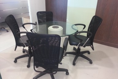 Small office on rent in Andheri east