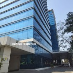 18000 Sqft Commercial Office Space for rent in Lotus Corporate Park