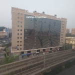 Commercial Office Space for sale in Kanakia Wall Street, Chakala ,Mumbai