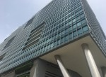 office space For Rent in One BKC, Bandra Kurla Complex,Bandra east