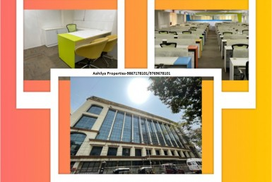 Office Space for Rent/Lease in Vaman Center,marol,Andheri East
