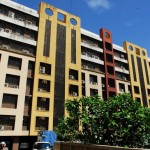 Commercial Office Space for rent in Mangalya complex marol,Andheri east