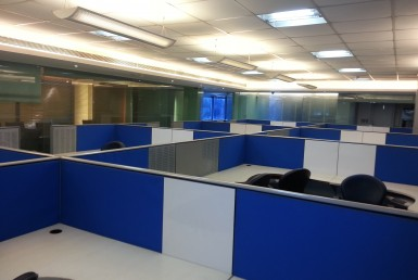 Commercial Office Space for Rent in , in Malad West ,Mumbai