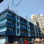 office space for rent in goregaon east