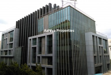 Commercial Office Space For Rent in Citi Point,JB Nagar,Andheri east,Mumbai