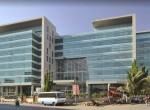 office space in Nilkanth Times Square, Andheri