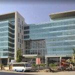 Commercial Showrooms for Lease in Nilkanth Times Square, Andheri