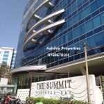 Office Space for sale in Omkar-The Summit, Andheri East ,Mumbai