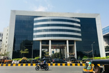 Fully Furnished Commercial office space available in Chakala, Andheri east